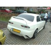 Alfa Romeo 156  - body kits / wide body kits - AR156-S/F/R-01