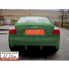 Audi A4 typ B6 (2001 - 2003 )  - Body Kit